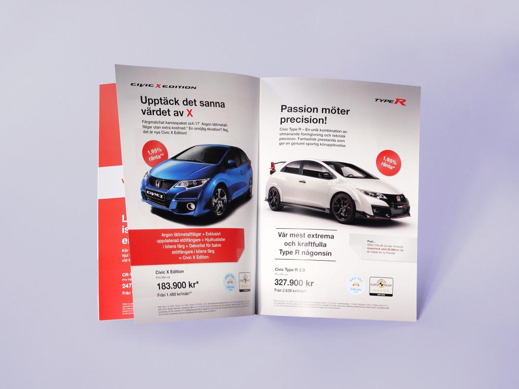 Hondadagarna_uppslag4