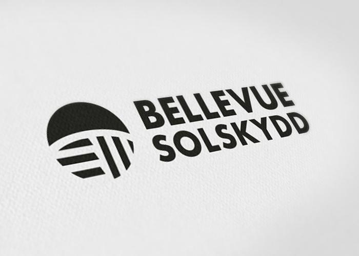 bellevue_logotyp