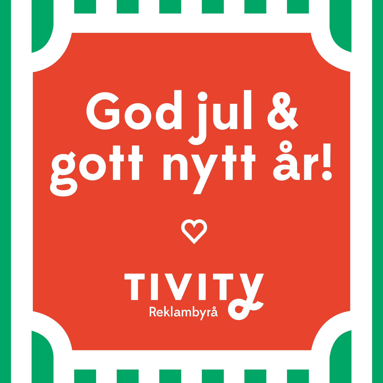 tivity_julkort_2016